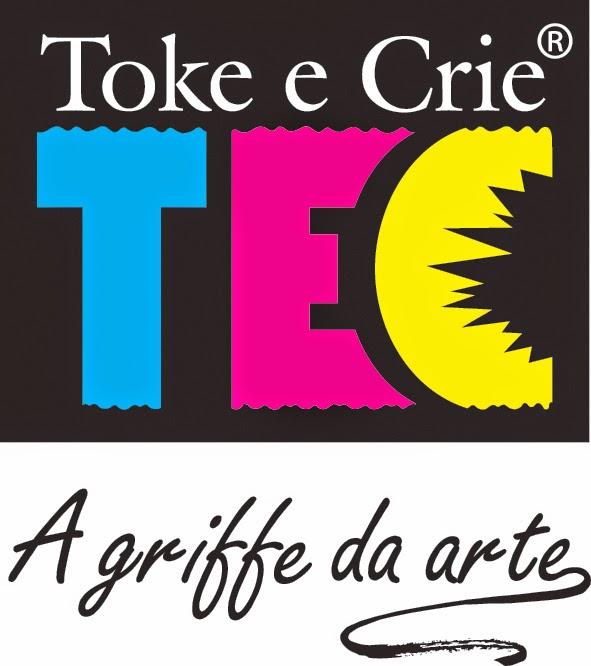 Aula Toke Crie Cartonagem 20/09/14
