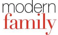 MODERN FAMILY 6×12 SUB ESPAÑOL