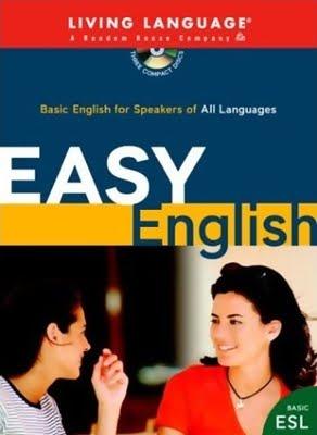 how to speak english easy pdf