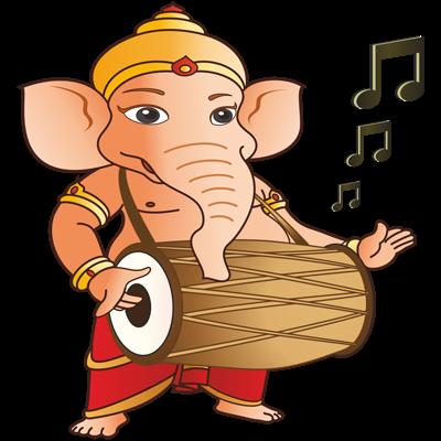 god ganesh telugu movie songs free