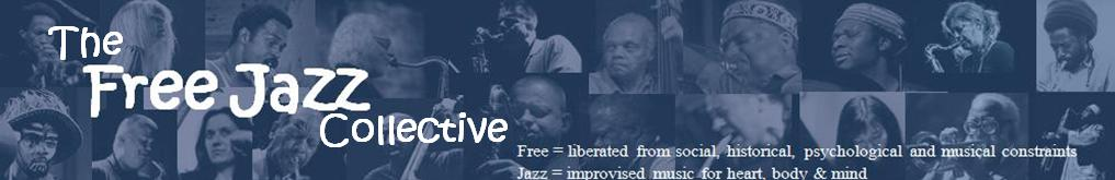 Free Jazz
