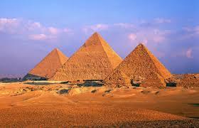 ELS FOTÒGRAFS ESTEM ESTUDIANT... EGIPTE