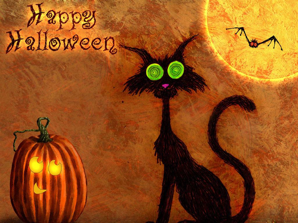 http://3.bp.blogspot.com/-T8RFk6gqKCo/UI7SSIilP_I/AAAAAAAAC20/3xaqjmaj95I/s1600/halloween-wallpaper-11.jpg