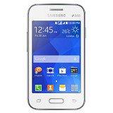 Harga HP Samsung Galaxy Young 2 Spesifikasi Android Terbaru Januari 2016