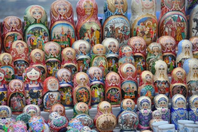 mamás españolas por el mundo: Rusia-670-baballa