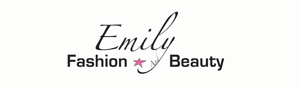 Emily Fashion And Beauty