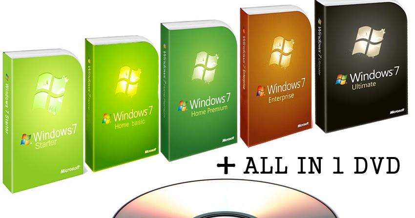 windows 7 sp1 update download 64 bit