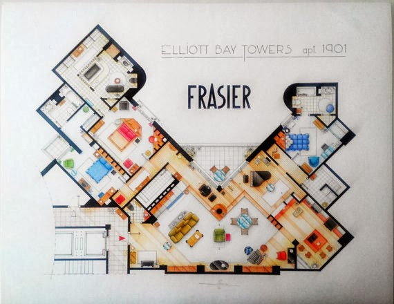 just a girl from brooklyn famous floorplans floor plans the frasier apartments the bozzuto group