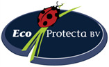 EcoProtecta