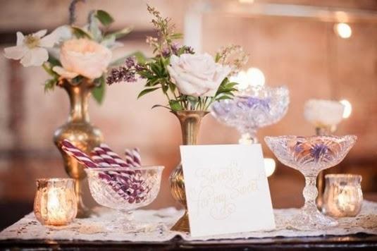 bukett anemoner lila, brudbukett anémoner, vintage bröllop, bröllop 20-talet, bouquet anemones, purple anemones, vintage wedding, 20's wedding vintage´