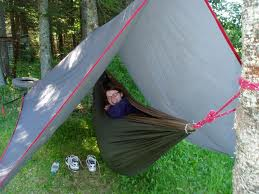 in the warmer months i like to set my tarps up as an a frame and make a hammock out of my wool blanket  military surplus army blanket  under it  clarke u0027s bushcraft and survival  whats in my bushcraft bag  shelter  rh   clarkesbushcraft blogspot
