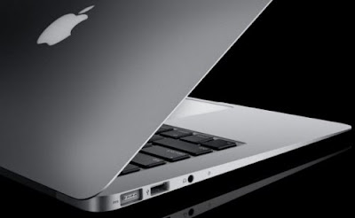 15-inch MacBook Air