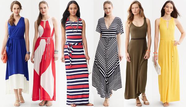 Callie Tie Waist Dress | Maylene Patio Dress | Multi Stripe Patio Dress |  Diagonal Stripe Patio Dress | Heritage Sleeveless Knit Patio Dress |  Maylene Patio ...