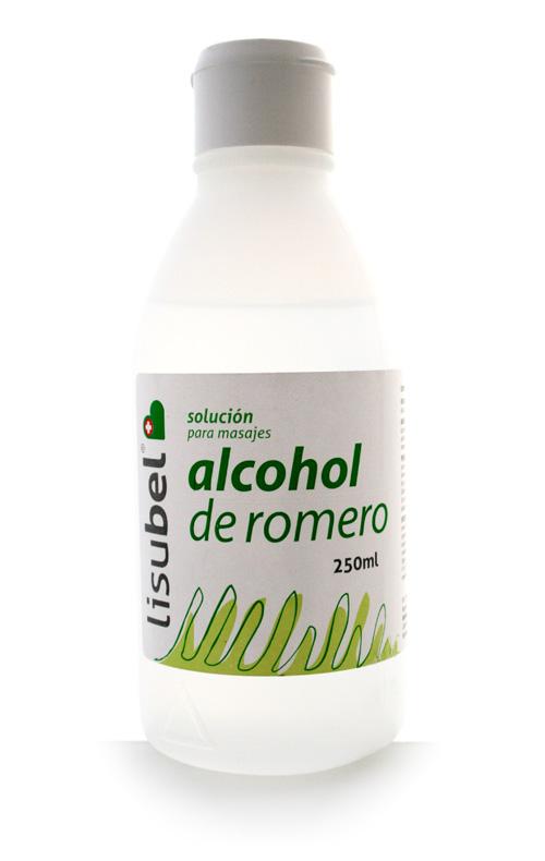 La farmacia en tu casa tu parafarmacia de confianza - Alcohol de limpieza para que sirve ...