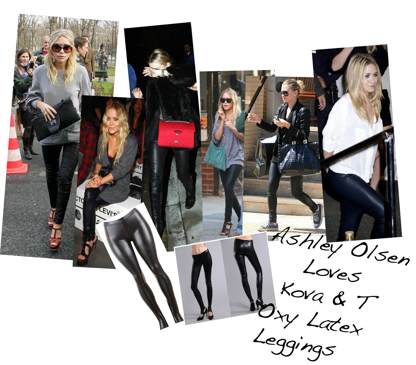http://3.bp.blogspot.com/-T8_WSKOmASk/TxdAkVGTXxI/AAAAAAAAAao/2osVMdgsGP0/s1600/ashley-olsen-loves-kova-t-oxy-leggings1+-+C%25C3%25B3pia.jpg