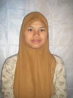 Gina Handayani