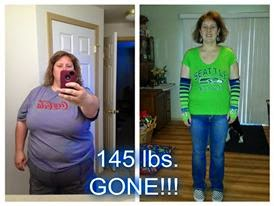 Can boneless skinless chicken breast weight loss you really want