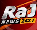 Raj News