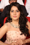 rashi khanna at Bengal tiger audio-thumbnail-3