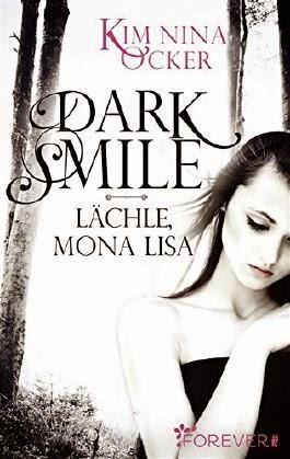 http://forever.ullstein.de/ebook/dark-smiles-laechle-mona-lisa/