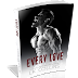 Book Tour : Excerpt + Giveaway - Every Love by LK Collins