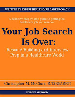 Ready To Start Your Career?  I'll Show You How!