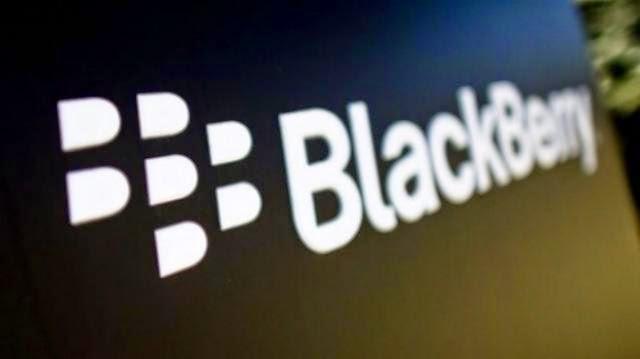 blackberyy-investment-prem-wats-624x350