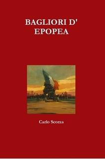 BAGLIORI D' EPOPEA