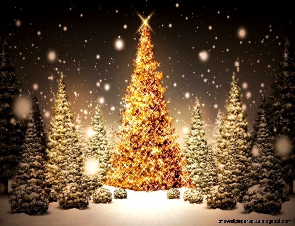 Christmas Wallpapers Free   HD Wallpapers Pretty