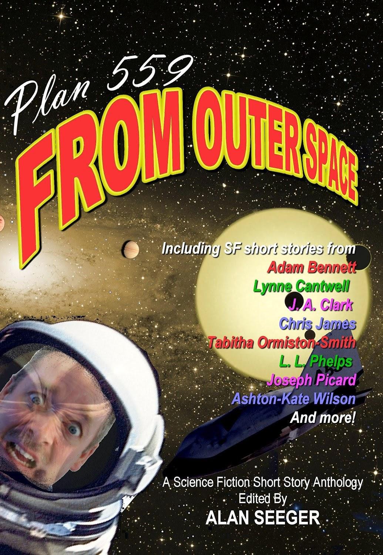 http://www.amazon.com/Plan-559-Outer-Space-Alexander-ebook/dp/B00V5IDPV2/