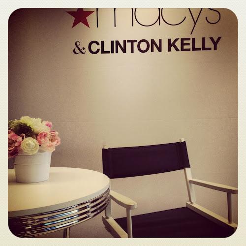 NowThisLife.com - Macy's - Clinton Kelly