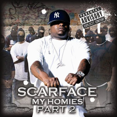 Scarface-My_Homies_Part_2-(Retail)-2006-C4
