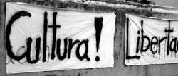 CULTURA LIBERTA!