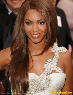 Beyonce_Knowles_looking_hot_FilmyFun.blogspot.com