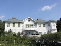 大正ロマン館
