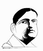 MÁRIO DE SÁ CARNEIRO