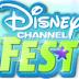 DISNEY CHANNEL FEST | Hannah Montana, Sunny e Feiticeiros voltam à grade da emissora.