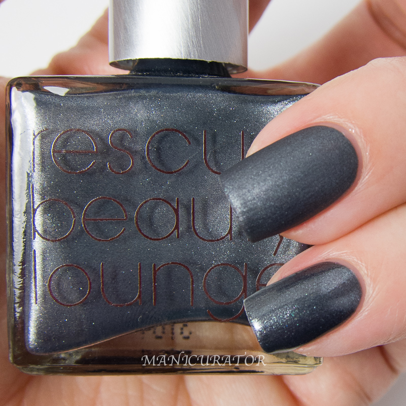 Rescue_Beauty_Lounge_Blogger_2.0_An_Accidental_Interloper