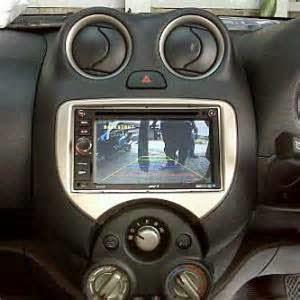 stereo mobil murah