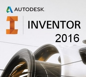 jual autodesk inventor 2016 murah agunkz screamo blog agung yuly diyantoro. Black Bedroom Furniture Sets. Home Design Ideas