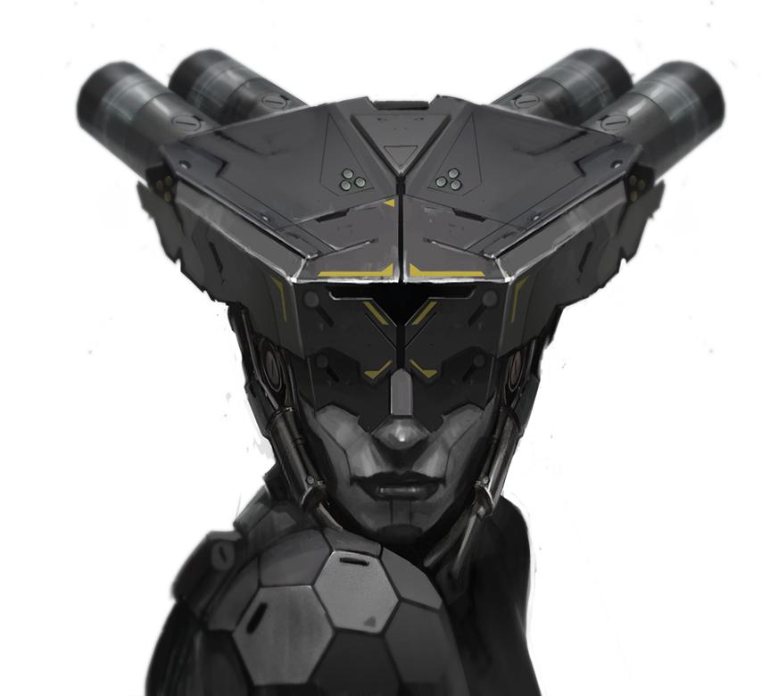 Cyborg+3.jpg