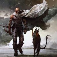 Riddick: tráiler para adultos, con mucha sangre