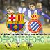 Ver FC Barcelona vs Espanyol Online