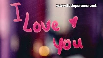 Qué tan importante es decir te quiero