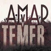 Amar Y Temer Capitulo 169