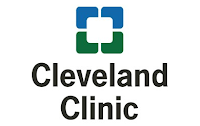 Cleveland Clinic Student Experience and Jobs
