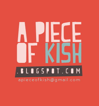 A piece of Kish