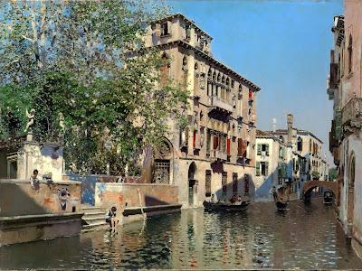 http://3.bp.blogspot.com/-T8xjoAWIY2E/UIyDXQKPGCI/AAAAAAAAAfs/YSjMiB2dCf0/s1600/1887+(h.)-A+canal+in+Venice,+50,2+x+67,9+cm.+Metropolitan+Museum+of+Art,+New+York.jpg