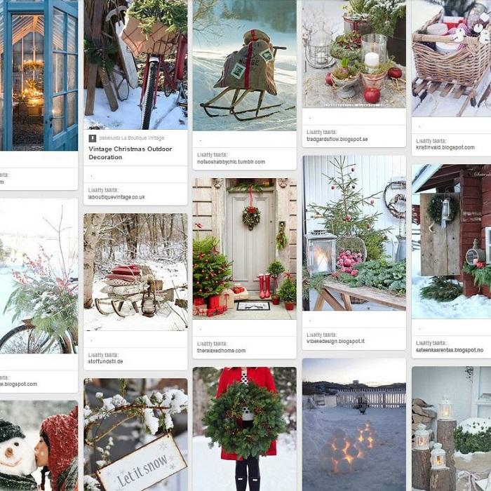 https://www.pinterest.com/amoriinit/joulun-ulkosomisteet/