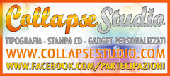 Collapse Studio
